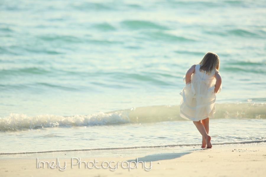 Lido Beach Florida Beach Wedding: Beach Wedding Photos On Lido Beach In Sarasota Florida